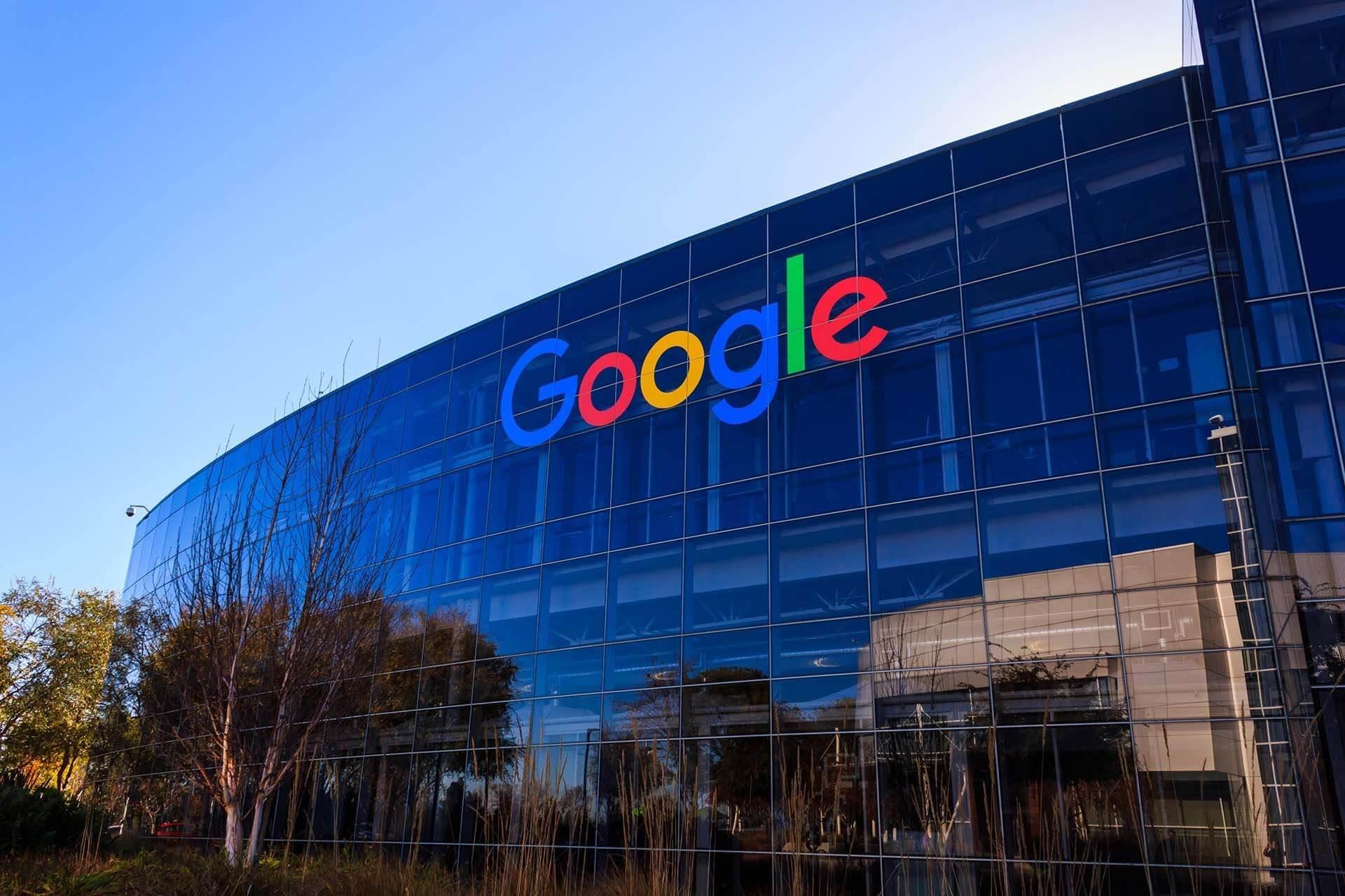 يمكن لتقنية الذكاء الاصطناعي الجديدة من Google تحسين دقة الصورة بمقدار 16 مرة