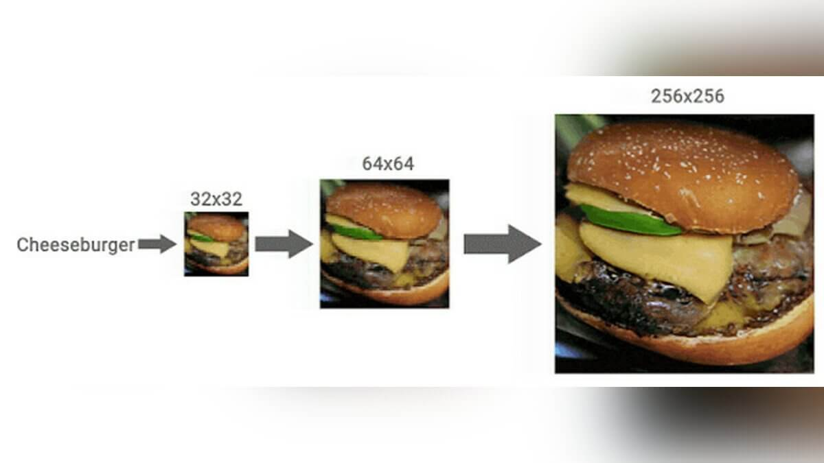 Google's new AI technology