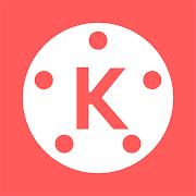 KineMaster - محرر الفيديو