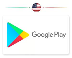 تنزيل جوجل بلاي الامريكي 2021 للاندرويد بدون روت
